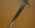 quillion-dagger03_small
