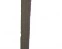 rondel-dagger01