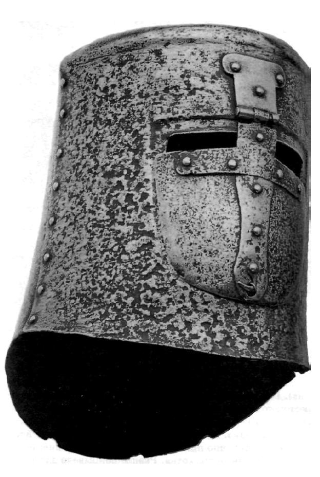 http://www.armour.com.ua/wp-content/gallery/kartinki-k-katalogu-oruzhiya/3_1.png